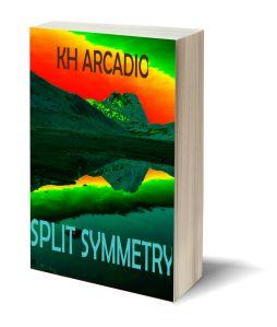 Split Symmetry